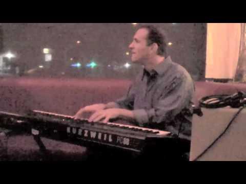 LIVE MUSIC FAIL (UNCUT!) (видео)
