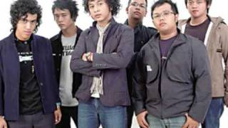 Video Nidji - Believe MP3, 3GP, MP4, WEBM, AVI, FLV Desember 2017