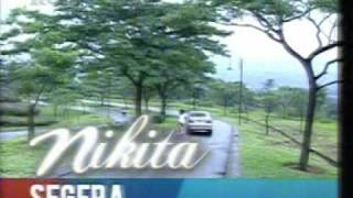 NIKITA sinetron terbaru Nikita Willy