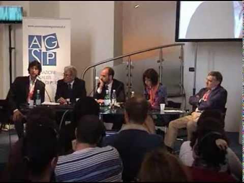 """IJF12 – """"Primavera araba, rivoluzione incompiuta?"""""""
