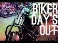 Download Video Biker Malang Days Out Harley Davidson Indonesia