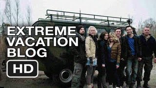 Nonton Chernobyl Diaries  2012    Extreme Vacation Promo   Horror Movie Hd Film Subtitle Indonesia Streaming Movie Download