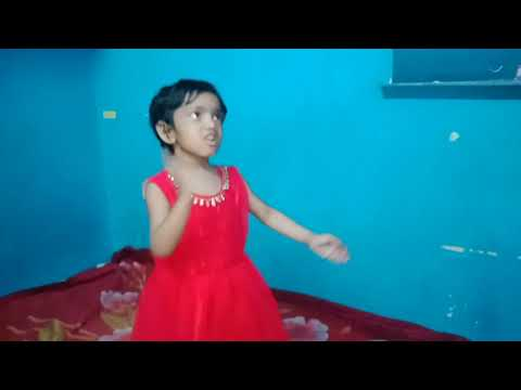 Video Gora Gora Roop Tera suit patla dance hanshi download in MP3, 3GP, MP4, WEBM, AVI, FLV January 2017