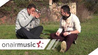 BASKIA 2014  - Humor //   Ujku
