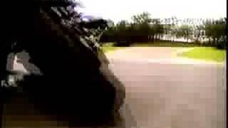 8. 2007 Yamaha YZF-R1