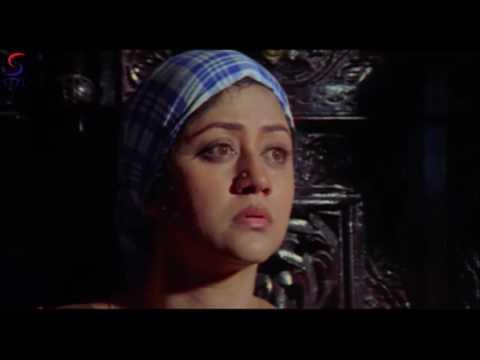Ek Ittefaq - एक इत्तेफाक - Dubbed Hindi Movies 2017 Full Movie HD l Sumanth, Charmi Kaur