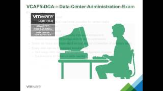 #vBrownBag VMware VCAP Administration Bootcamp With John Arrasjid (@vcdx001)