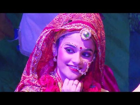 Video Radhika Gori Se -  Ras Bhagwat Bhajan download in MP3, 3GP, MP4, WEBM, AVI, FLV January 2017