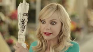 Safety in Hollywood | official #AirNZ Safety-Video - Anna Faris Rhys Darby by Movie Maniacs