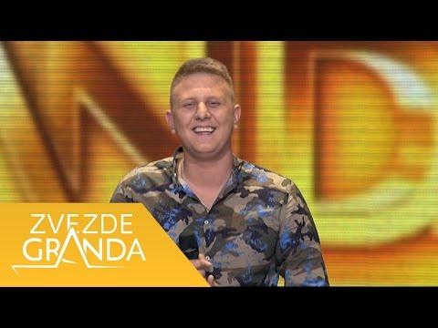 Aleksandar Stojanović – Brod u boci i Dukat – (15. 10.) – emisija 4 – video snimak