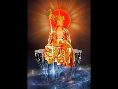 Đọc: Kinh Địa Tạng Bồ Tát Bổn Nguyện