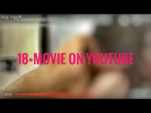 YouTube Se Bluefilm Kaise Dekh!!18+ Movie.