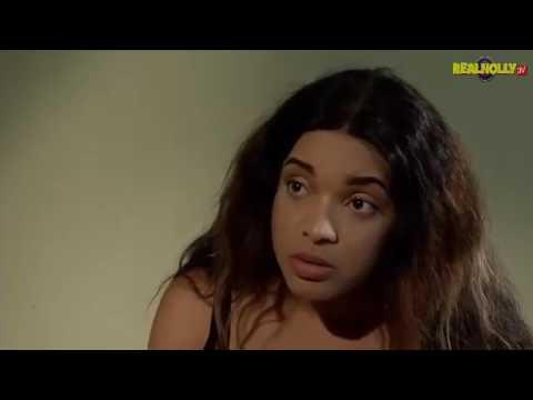 Latest Nollywood Movies   Sexy Nurse Episode 4