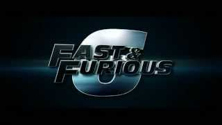 Nonton Fast and Furious 6 Extended Film Subtitle Indonesia Streaming Movie Download