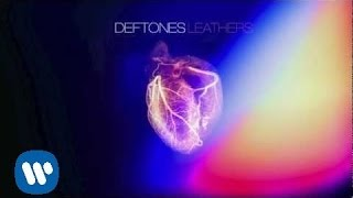 "Download Deftones' latest album ""Koi No Yokan"" and past albums at http://smarturl.it/deftemp. For tour dates, news and merch visit http://deftones.com. Subscribe for new music: http://bit.ly/RBPjxwFacbeook: http://www.facebook.com/deftonesTwitter: http://www.twitter.com/deftonesInstagram: http://www.instagram.com/deftonesbandSite: http://www.deftones.com"