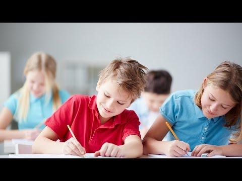 المعرفة ومناقشة الطرق الديمقراطية في إتخاذ القرارات أهم مزايا النظام التعليمي المدرسي في السويد