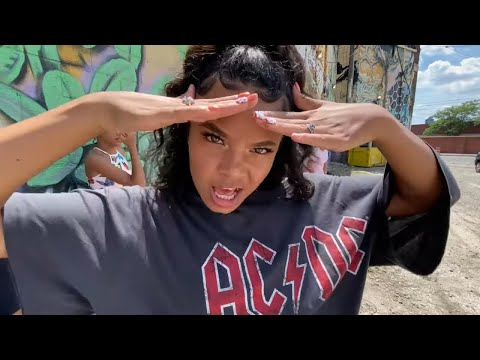Can you still do these dances?? Keke Taught Me 2020!