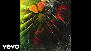 Halsey - Without Me (Audio) ft. Juice WRLD