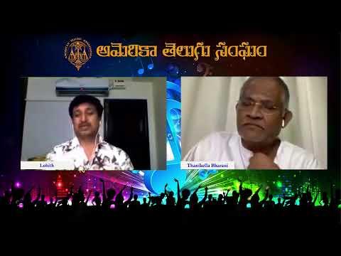 Madhura Smruthulu - 2020 - Thanikella Bharani