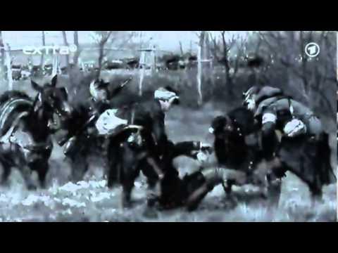 Deutsch-Französischer Krieg von 1870 bis 1871: Die En ...
