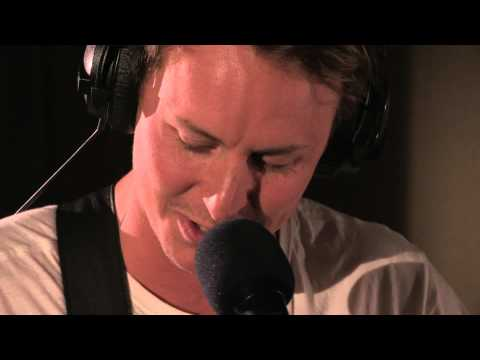 Ben Howard - Call Me Maybe (Cover) lyrics