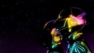 Daft Punk - Harder, Better, Faster, Stronger Sub. Español HD/HQ