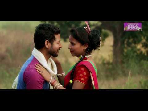 Video E KURI AA JANA || New Santali Nagpuri Album || Song- Luhurr Luhurr Promo download in MP3, 3GP, MP4, WEBM, AVI, FLV January 2017