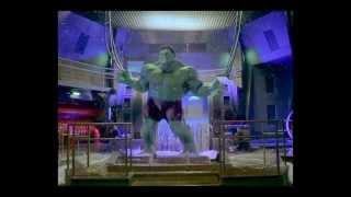 Video Hulk Transformations HD! 2003, 2008, 2012 MP3, 3GP, MP4, WEBM, AVI, FLV September 2018