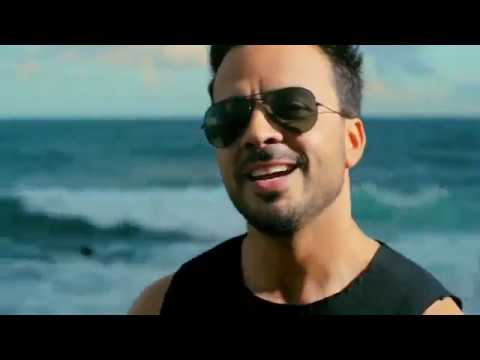 Video Despacito Luis Fonsi ft Daddy Yankee (Video Oficial) download in MP3, 3GP, MP4, WEBM, AVI, FLV January 2017