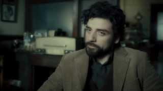 Inside Llewyn Davis Teaser Trailer