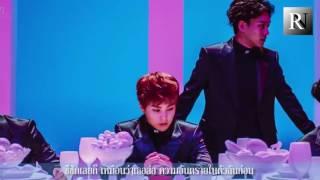 Download Link : https://www.4shared.com/mp3/8yCc337tba/EXO_-_Monster_Thai...
