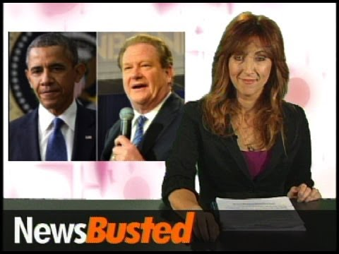 NewsBusted 2/28/14