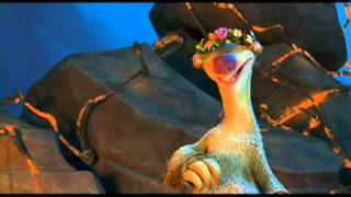 Ice Age 2 - This Is Either Really Good Or Really Bad - YouTube