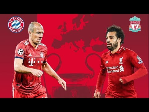 """The Toughest Draw"" 