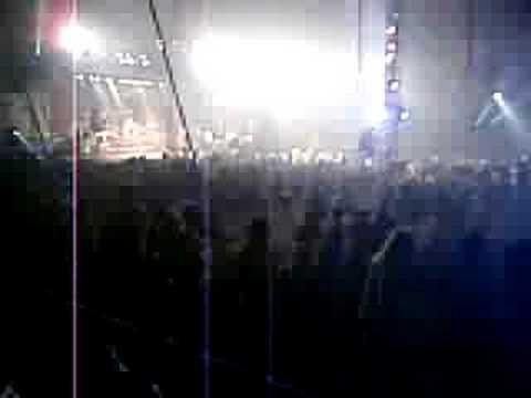 X Festival do Folclore em Passo Fundo-RS