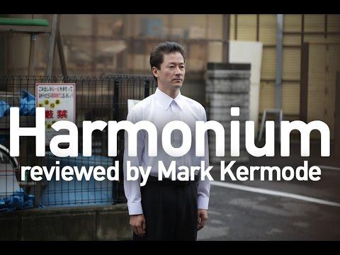 Video Harmonium reviewed by Mark Kermode download in MP3, 3GP, MP4, WEBM, AVI, FLV January 2017