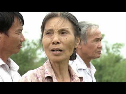 Làng Yên Lạc, xã Mộc Nam, huyện Duy Tiên, tỉnh Hà Nam
