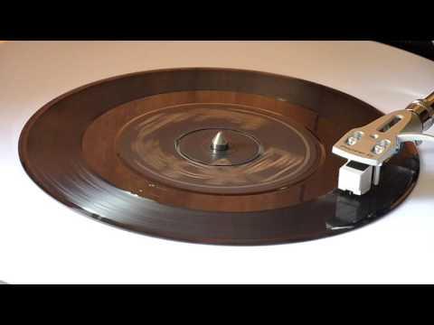 Jackson 5 - Doctor My Eyes - Vinyl Play