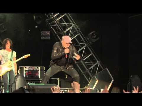 , title : 'Vasco Rossi L'uomo più semplice - Live Kom 013 (Video Ufficiale)'