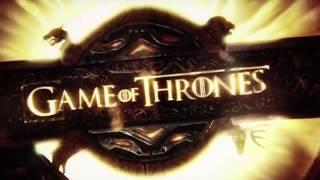 The Opening Credits of S07E01: Dragonstone STARRING CAST MEMBERS Peter Dinklage - Tyrion Lannister Nikolaj Coster-Waldau - Jaime Lannister Lena Headey - Cers...