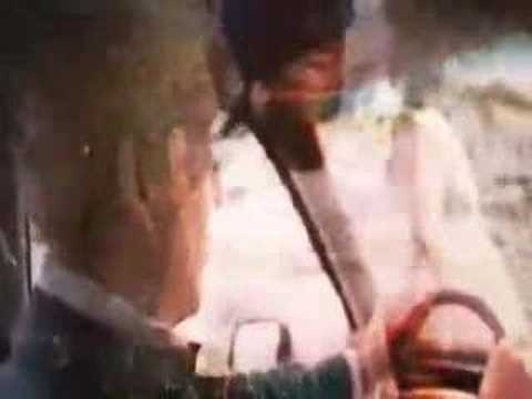 Drug Honkey - Belial online metal music video by DRUG HONKEY