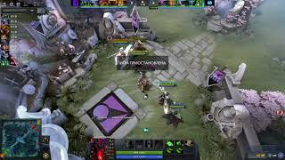 SG-e Sports vs Continuum1, PWMasters Qualifiers, game 1 [Lum1Sit]