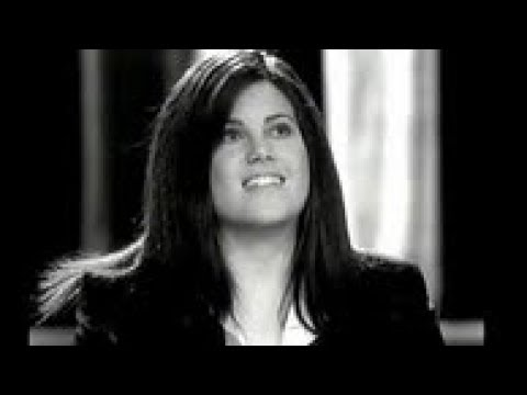 "Monica Lewinsky - Documentary ""in Black & White"" - Part 1"