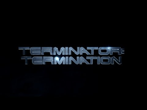 Terminator - Termination