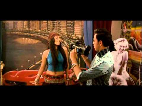 Full Video: Dilli-6 | Delhi 6 | Abhishek Bachchan, Sonam Kapoor | A.R. Rahman
