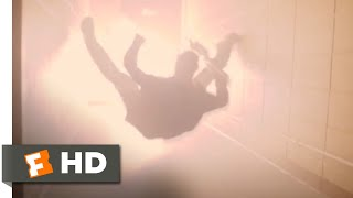 12 Rounds 3: Lockdown (2015) - Hard Wired Scene (3/5) | Movieclips