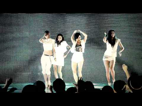 [K-POP]Brown Eyed Girls (브라운 아이드 걸스) - Part 2 93