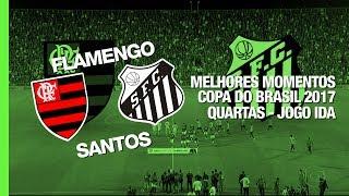 Siga - http://twitter.com/sovideoemhdCurta - http://facebook.com/sovideoemhdCOPA CONTINENTAL DO BRASIL 2017Quartas de Final - Jogo IdaEstádio Luso-Brasileiro, Rio de Janeiro, RJ