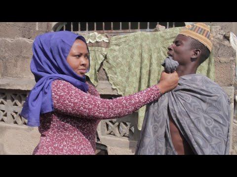 Musha Dariya Abin Kunya Sabon Comedy 2019 (Comedy)