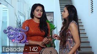 Pini | Episode 142 - (2018-03-07) | ITN